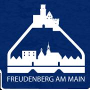 Tourism Office Freudenberg