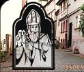 St. Kilian Kellerei