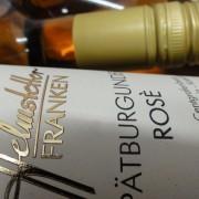 Winery Helmstetter