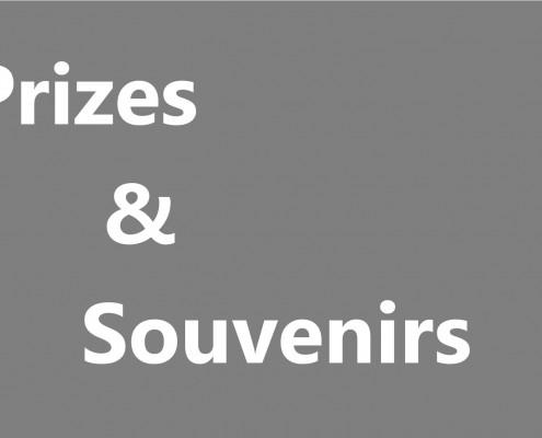 Prizes_Souvenirs